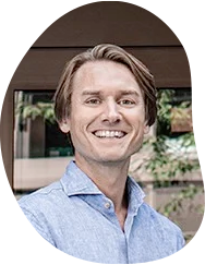 Mattias Säker
