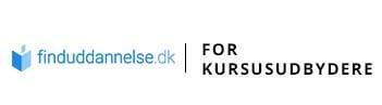 Logo-micro-FU