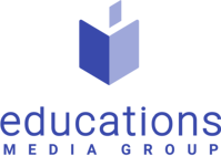 education_media_group_rgb