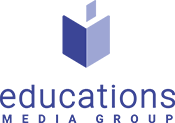 emg-logotype
