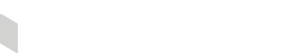 finduddannelse.dk logo